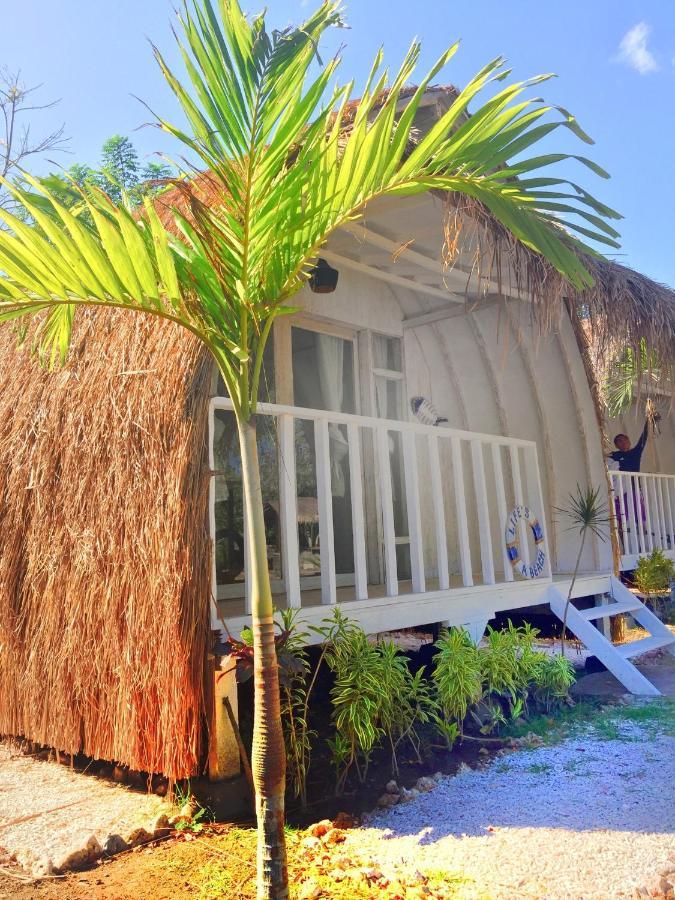 Курортный отель  Maleo Moyo Hotel & Dive Resort