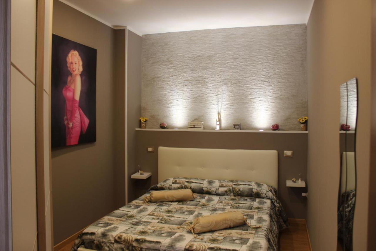 Cucina E Soggiorno Insieme vacation home la casa di shalù, syracuse, italy - booking