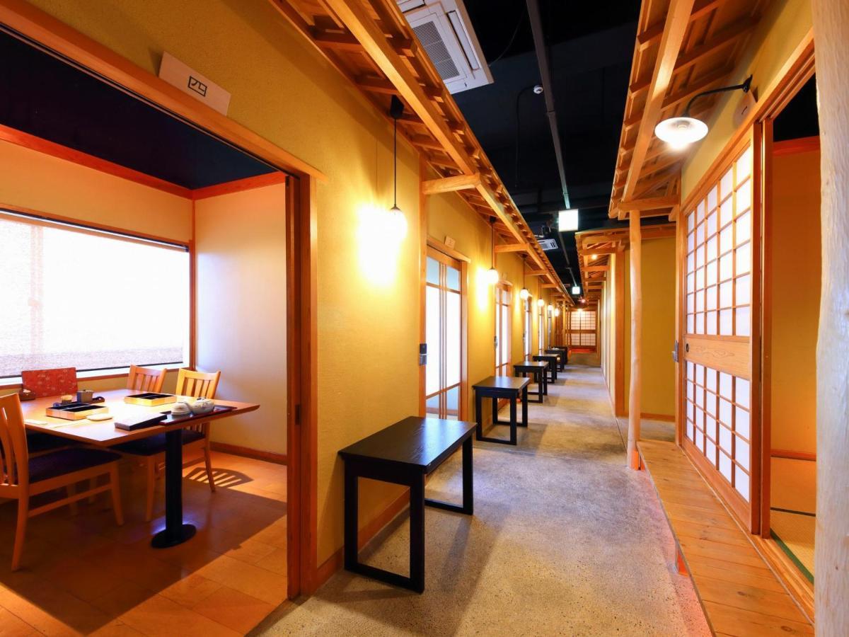 記念日におすすめのレストラン・天空湯房 清海荘の写真4