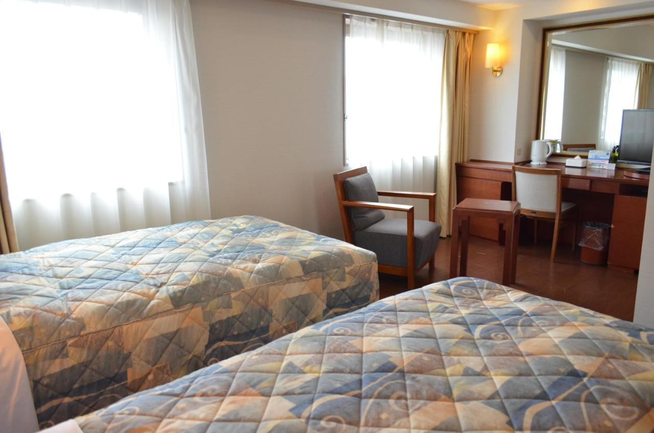 記念日におすすめのレストラン・横浜マンダリンホテルの写真7