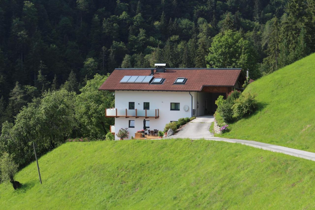 Treffen singles aus langenzersdorf: Slow dating gfhl