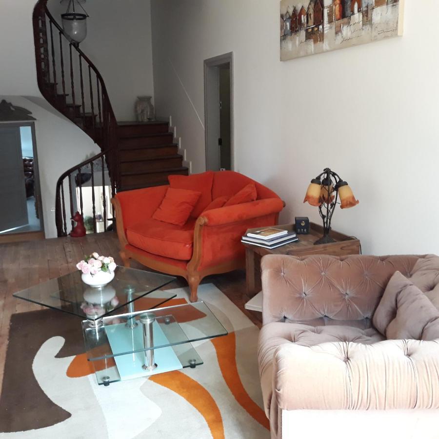 La Maison Du Monde Bilbao maison lalanne, castelnau-chalosse – updated 2020 prices