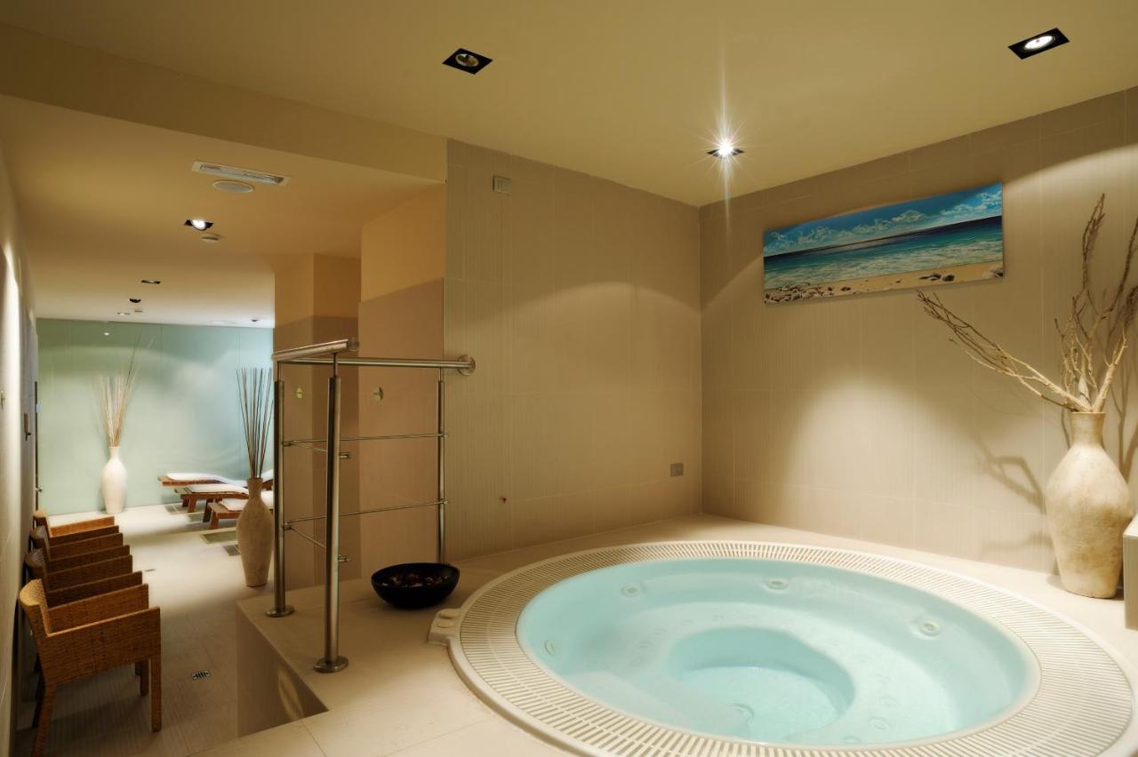 Grand Hotel Mediterranee Alassio Italy Booking Com