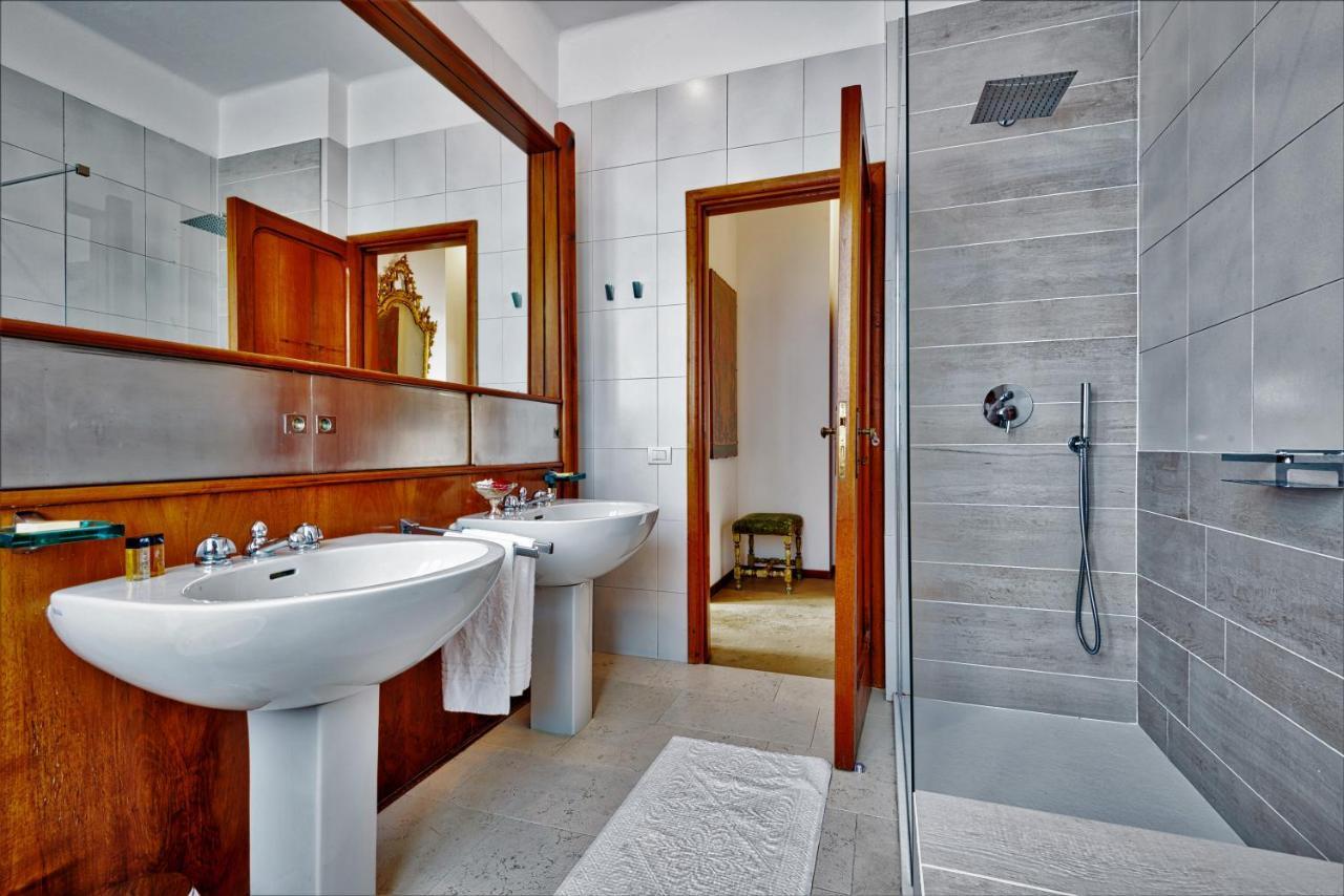 Offerte Lavoro Architetto Bergamo la casa dell'architetto, bergamo – prezzi aggiornati per il 2020