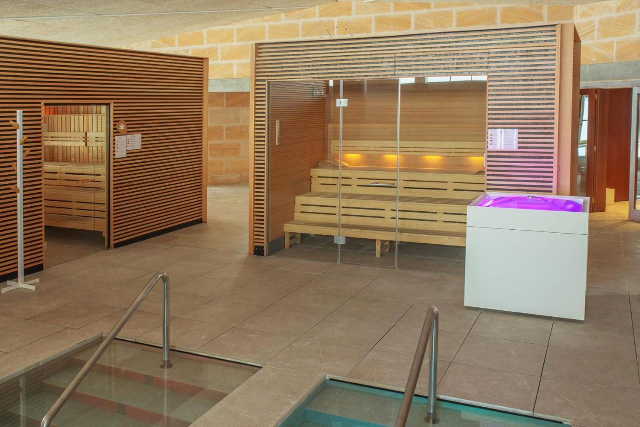 Portblue Club Pollentia Resort Alcudia Spain Booking Com