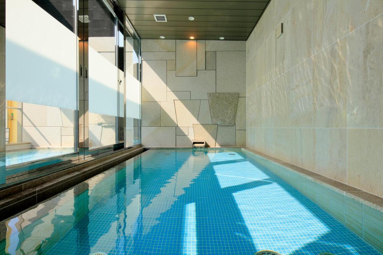 カンデオホテルズ 神戸トアロードの写真2