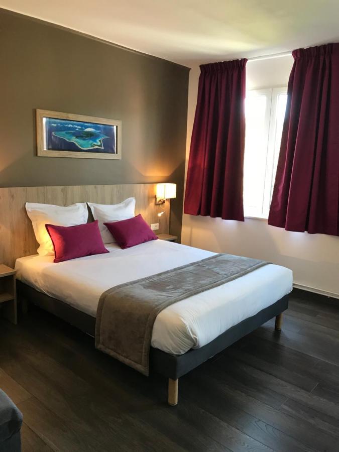 Hotels In Walscheid Lorraine