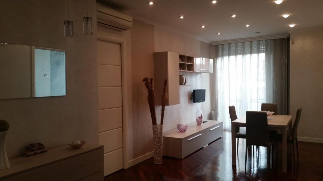 Case Arredate Con Gusto apartment casa di gaia, rome, italy - booking
