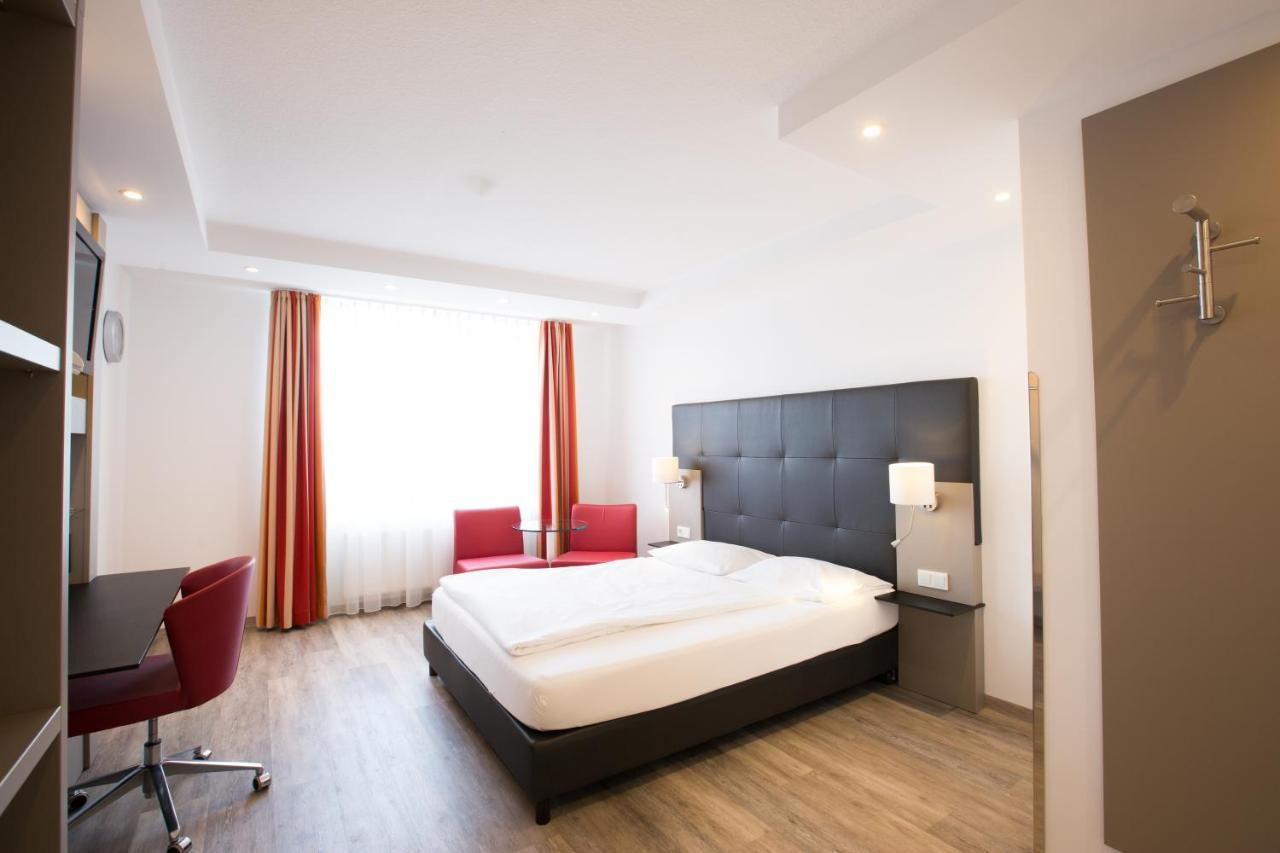 Select Hotel A1 Bremen Stuhr Germany Booking Com