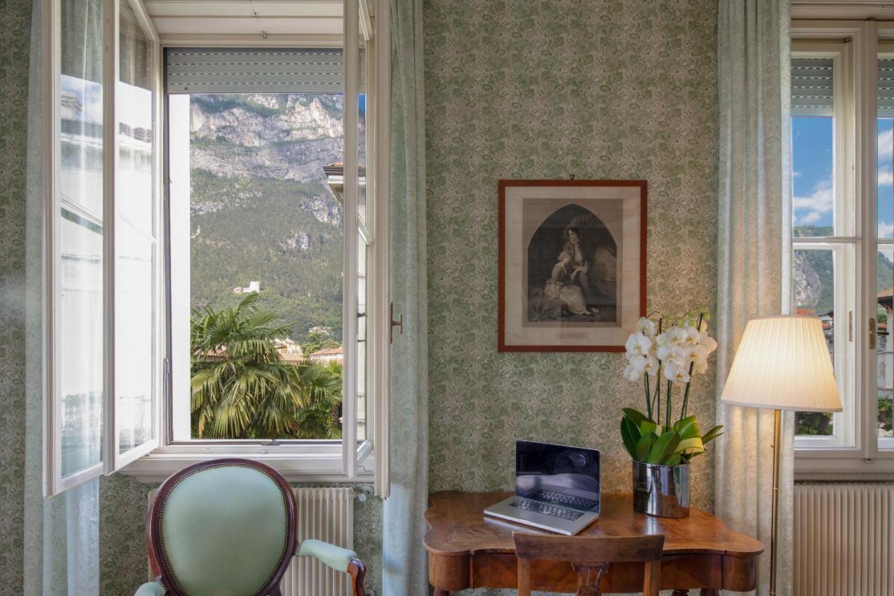 Ambienti Riva Del Garda villa brunelli, riva del garda, italy - booking