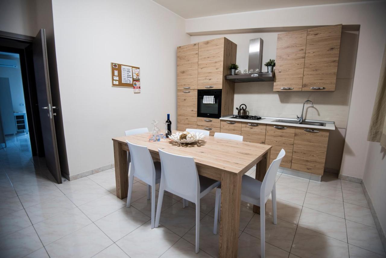 Spostare La Cucina Sul Balcone apartment casa mirà, acitrezza, italy - booking