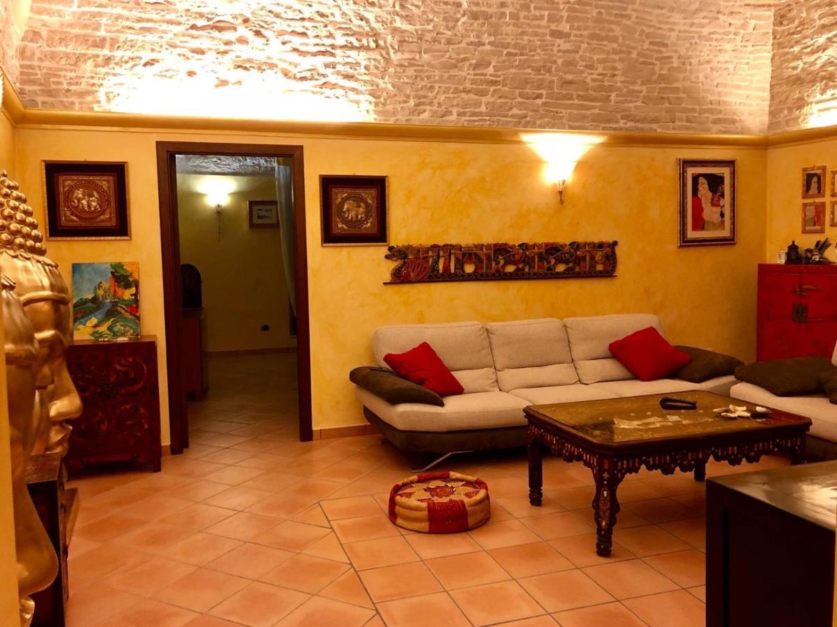 Negozi Arredamento Bari E Provincia apartment l'orecchietta 2.0, ruvo di puglia, italy - booking
