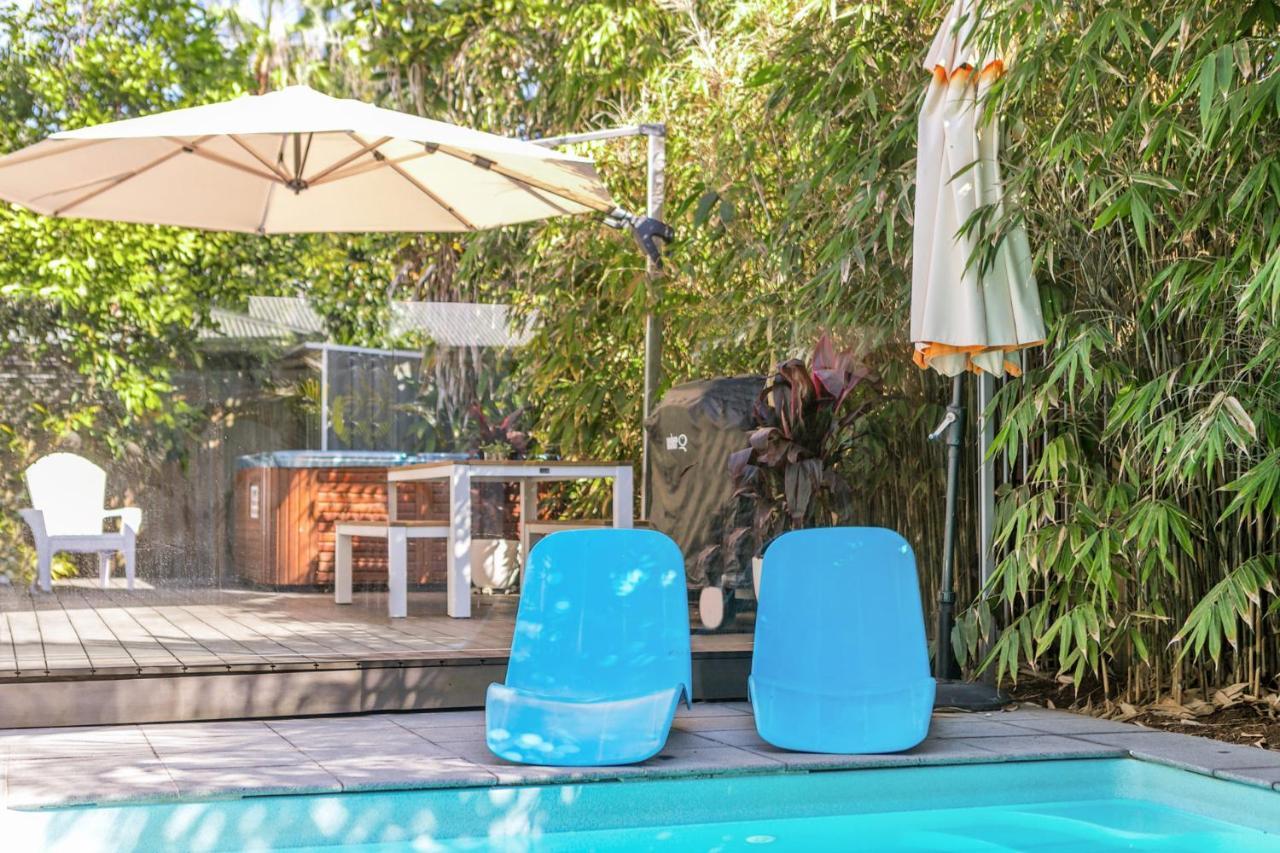 Aaloka a sweet escape - aaloka bay, byron bay – updated 2020 prices