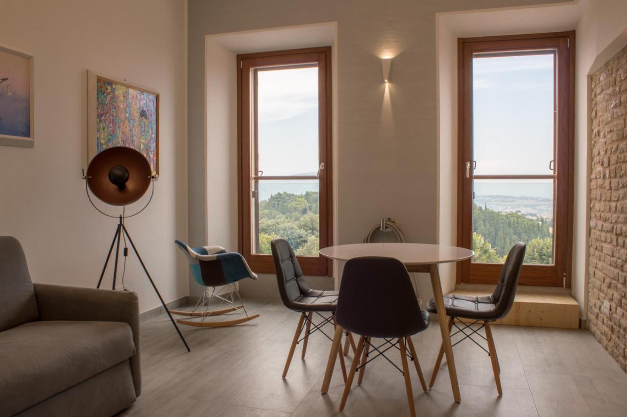 Studio Fotografico Civitanova Marche apartment note di rame, castelfidardo, italy - booking
