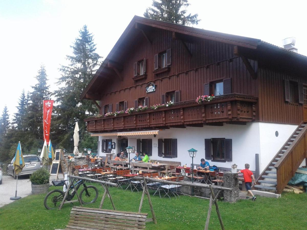 Adnet, Austria Events Next Week | Eventbrite