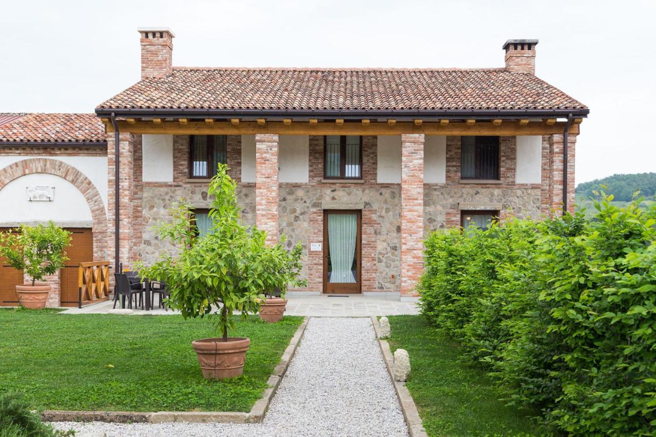 Фермерский дом  Casa In Campagna