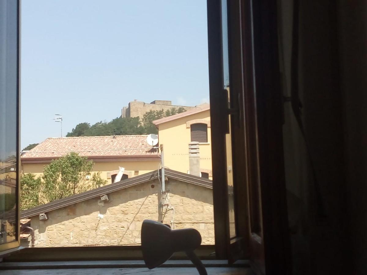 Гостевой дом  La Casa Di Aldo