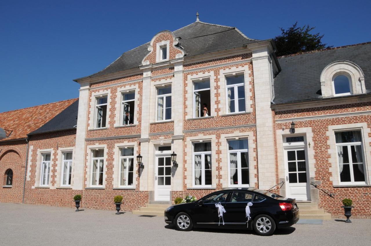 Hotels In Willeman Nord-pas-de-calais