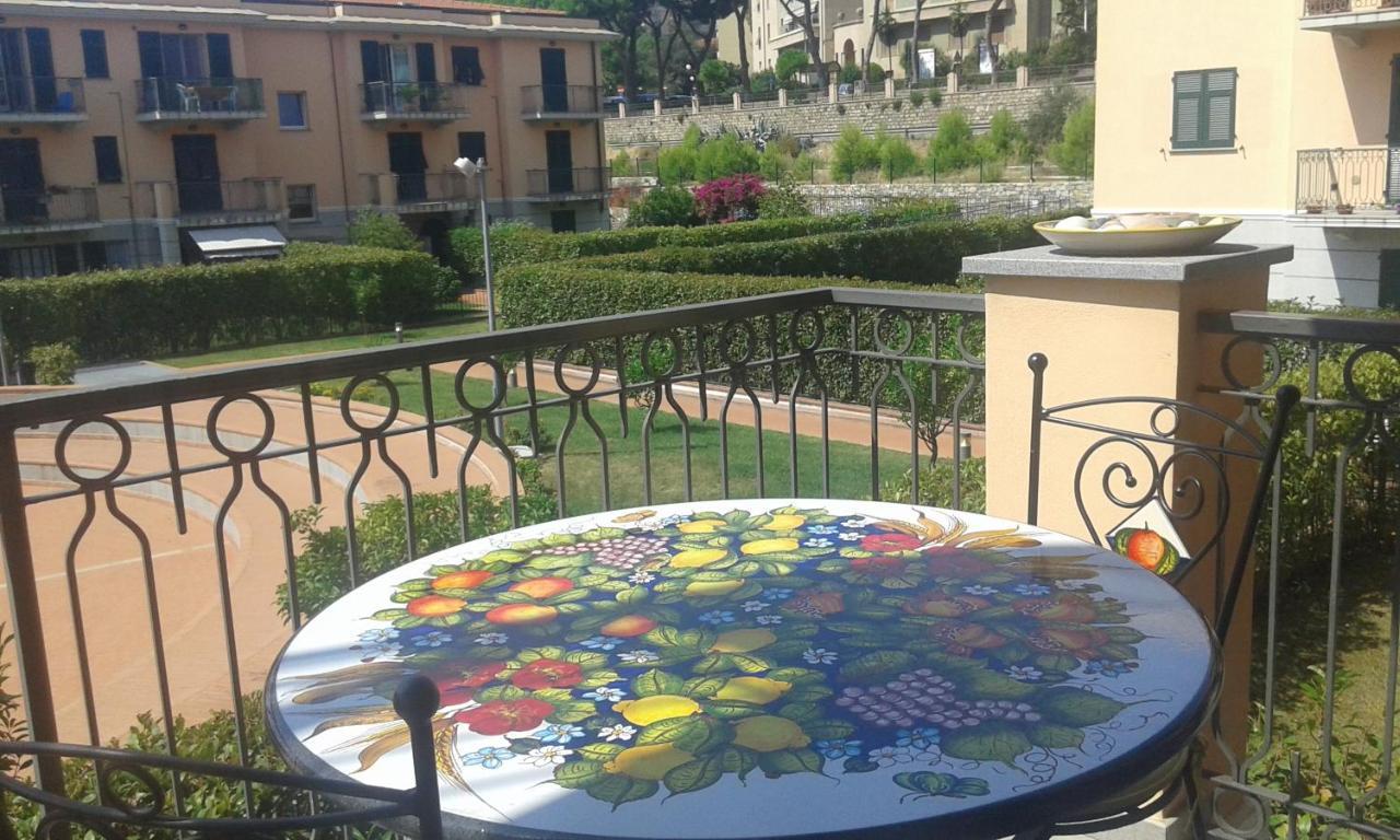 Tavolo Cucina Misure Standard appartamento verdemare, imperia, italy - booking