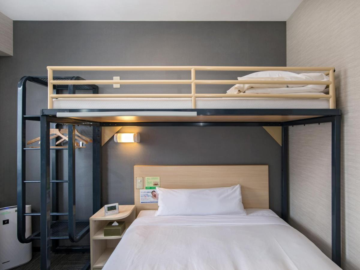 Naam Van Japanse Bedbank.Super Hotel Matsumoto Ekimae Japan Matsumoto Booking Com