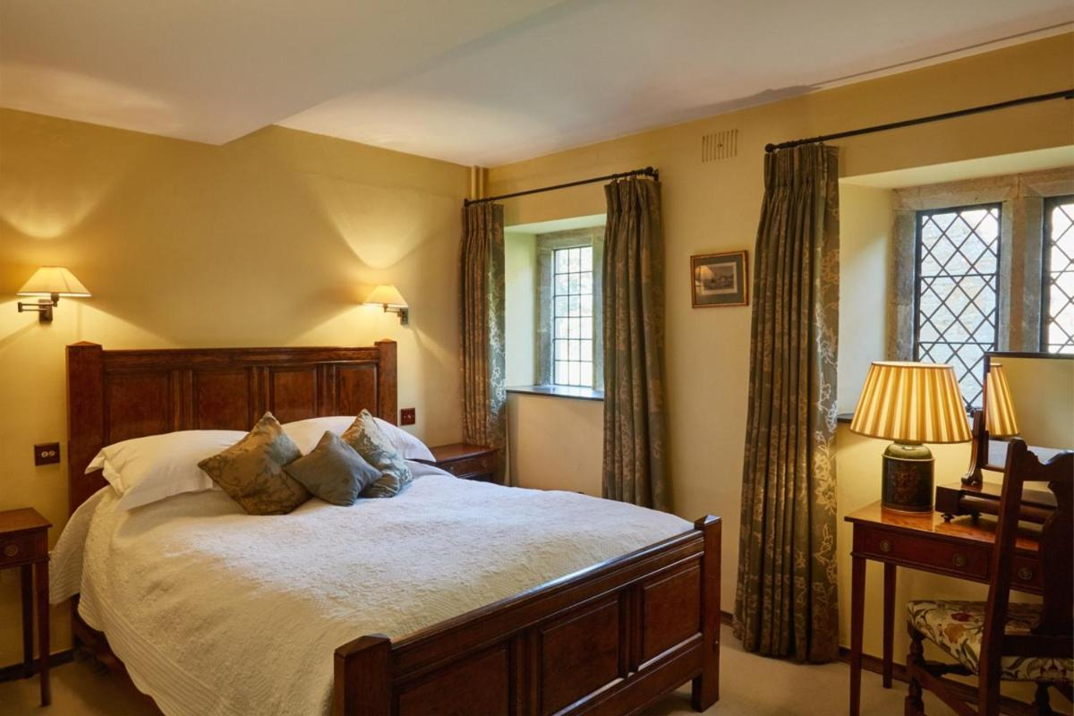 Bailiffscourt Hotel Spa Arundel Updated 2020 Prices