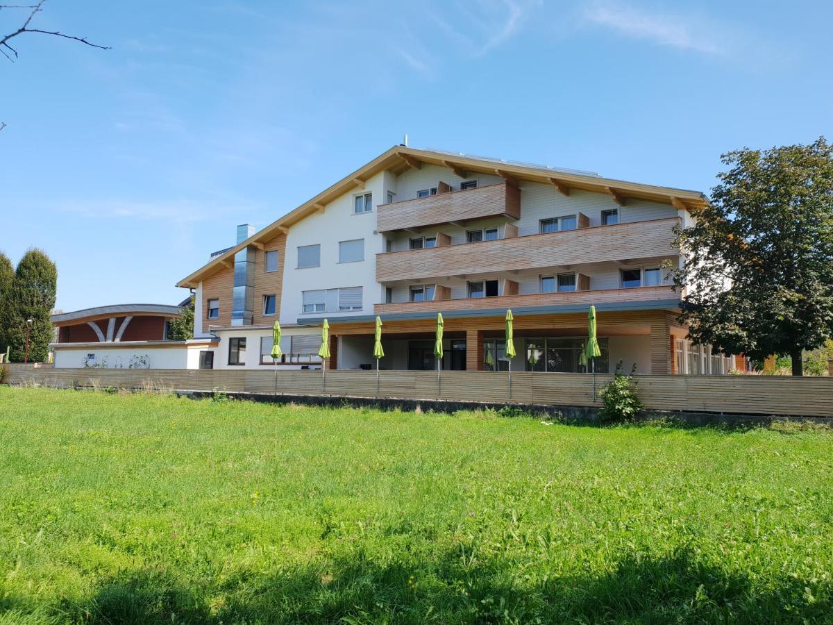 Top Hchst Apartments & Vacation Rentals   Airbnb
