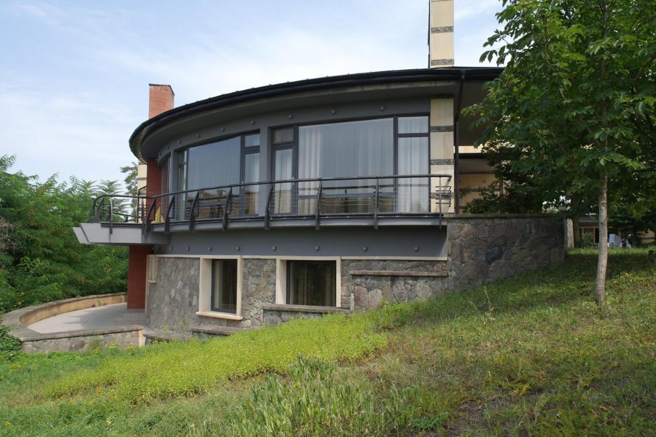 Вилла  Qudyal House