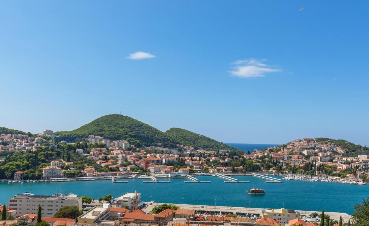 Villa Gaga Dubrovnik Paivitetyt Vuoden 2020 Hinnat