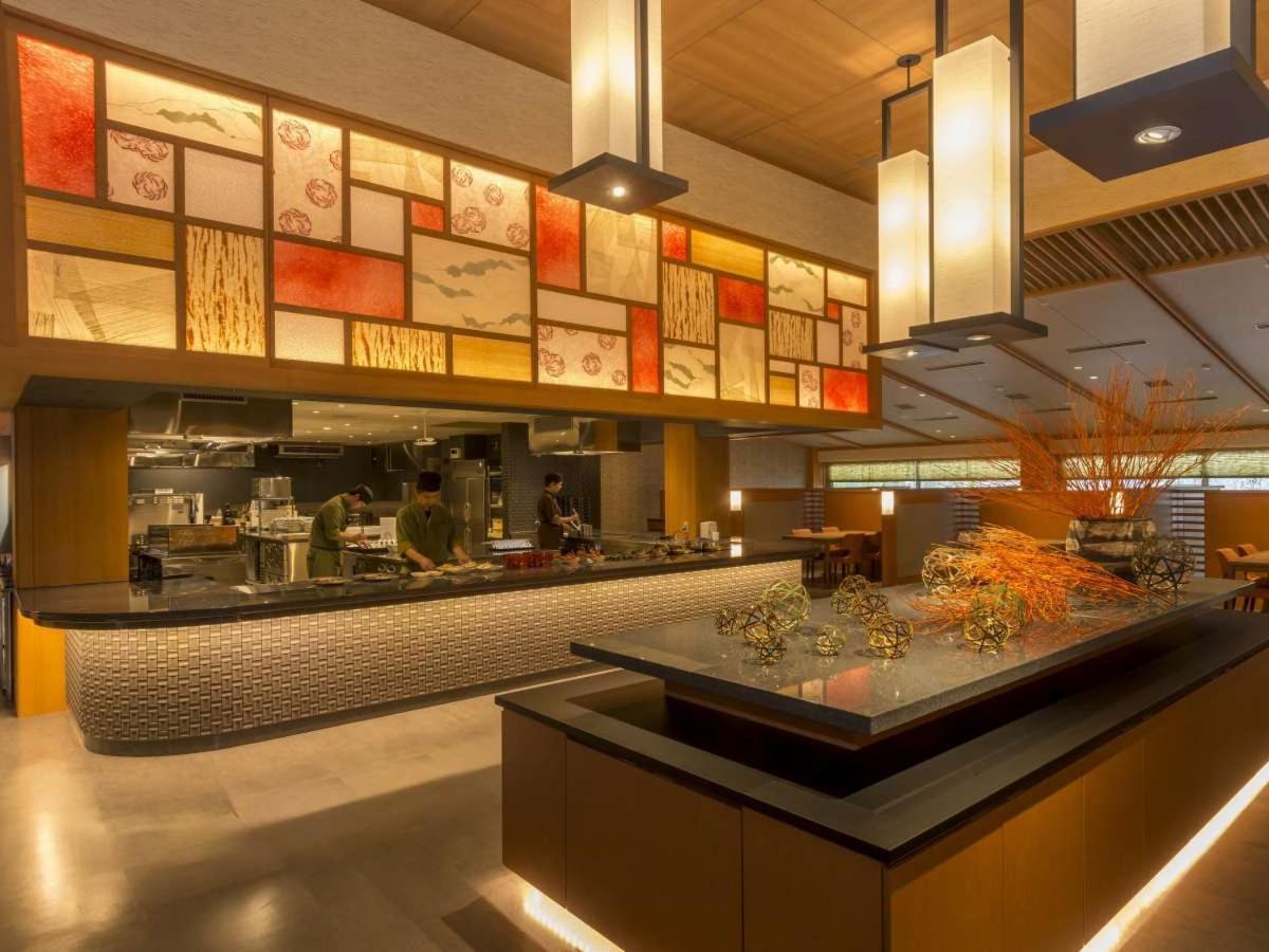 記念日におすすめのレストラン・北陸 あわら温泉 まつや千千の写真7