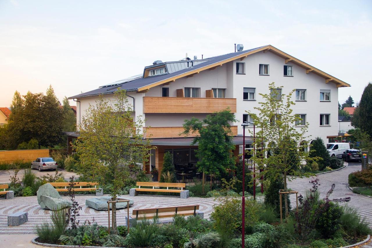 Vorarlberg, Austria - Airbnb