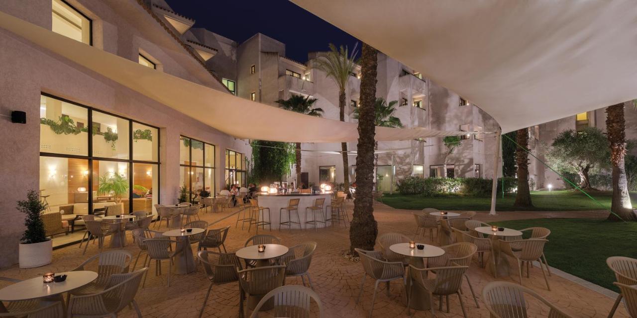 Precise Resort El Rompido (España El Rompido) - Booking.com