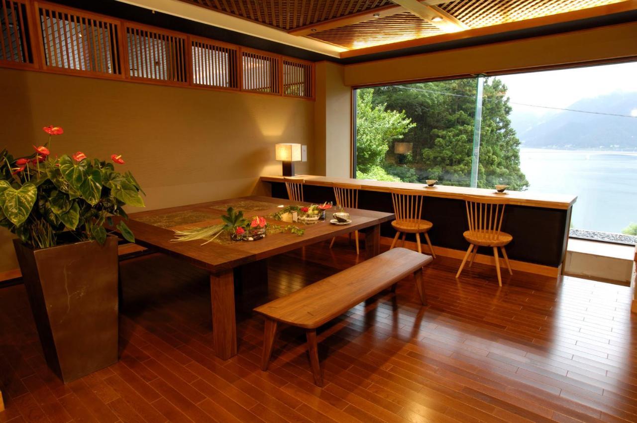 記念日におすすめのレストラン・時悠々楽游の写真3