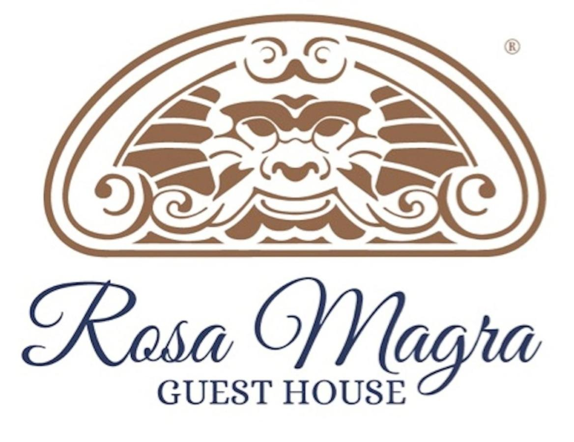 Ristorante Martina Rosa Ischia rosa magra guest house, sorrento, italy - booking