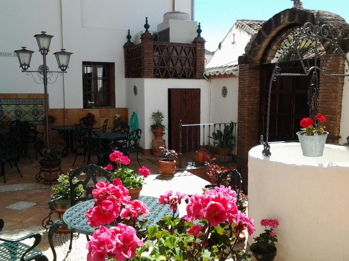 Casa Grande de El Burgo, El Burgo – Precios actualizados 2019