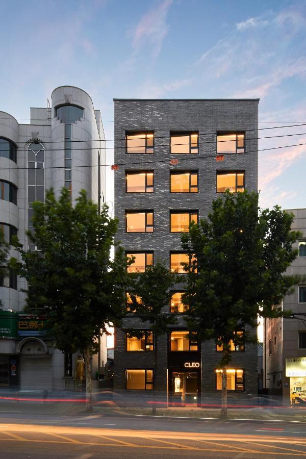 Хостел  Hostel CLEO
