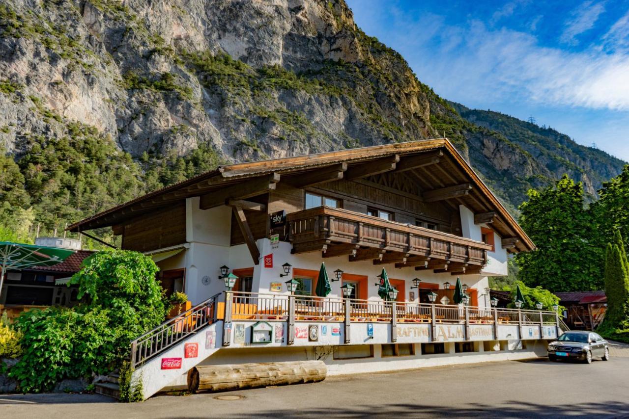 Bibliothek & Mediathek Haiming - Haiming in Tirol - Startseite