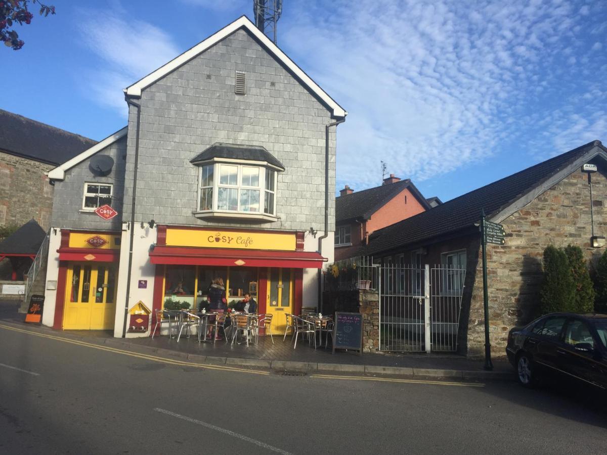 Kinsale, County Cork - Tripadvisor