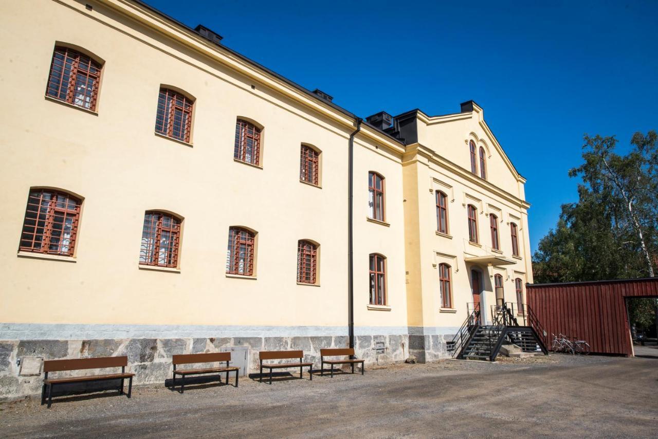 Sluts in Umea