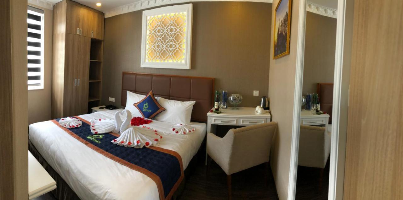 Отель  Pinus Hotel