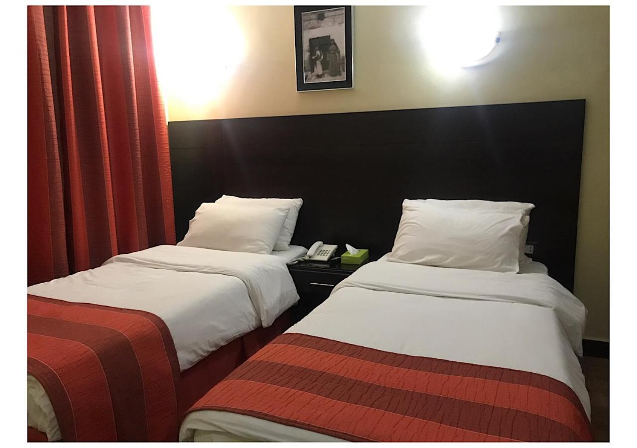 Отель для свиданий  Hidab Petra