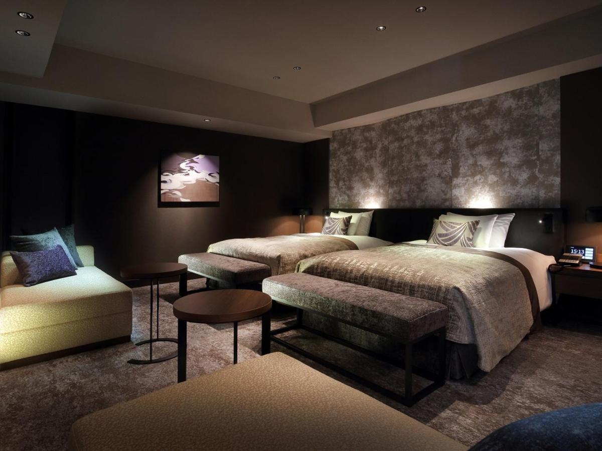 ホテルメトロポリタン仙台イーストの写真2