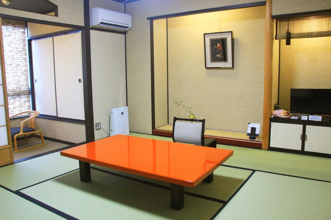 金沢茶屋の写真2
