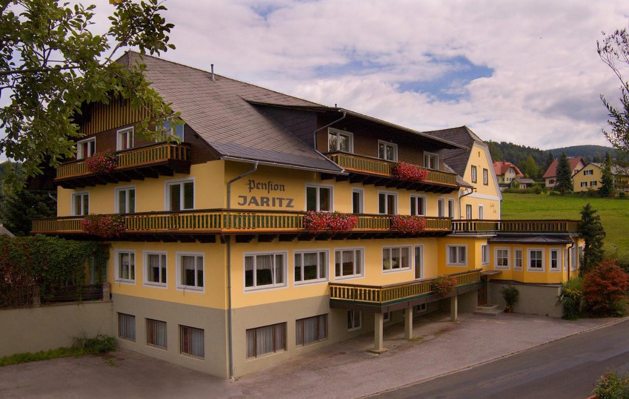 8102 Semriach in der Steiermark - Alle Infos Karte, Wetter