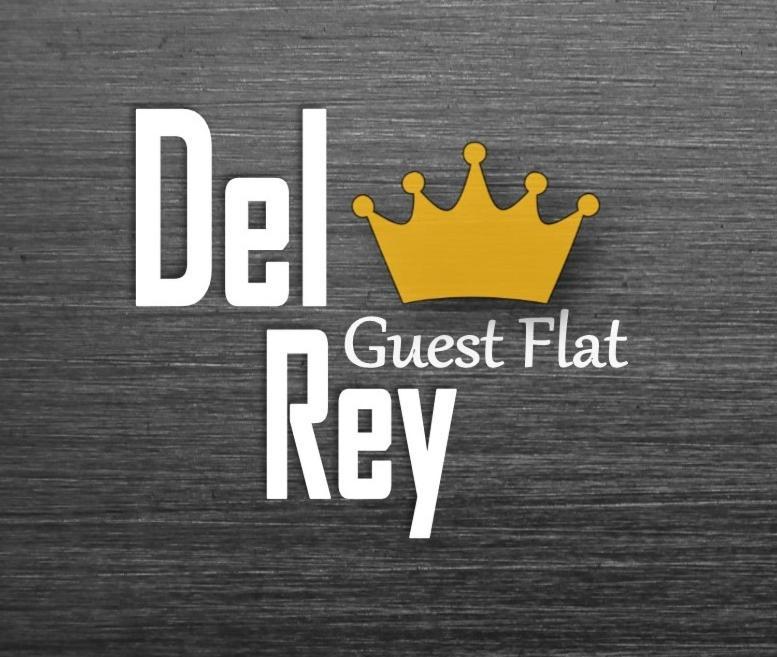 Апартаменты/квартира  Del Rey Guest Flat