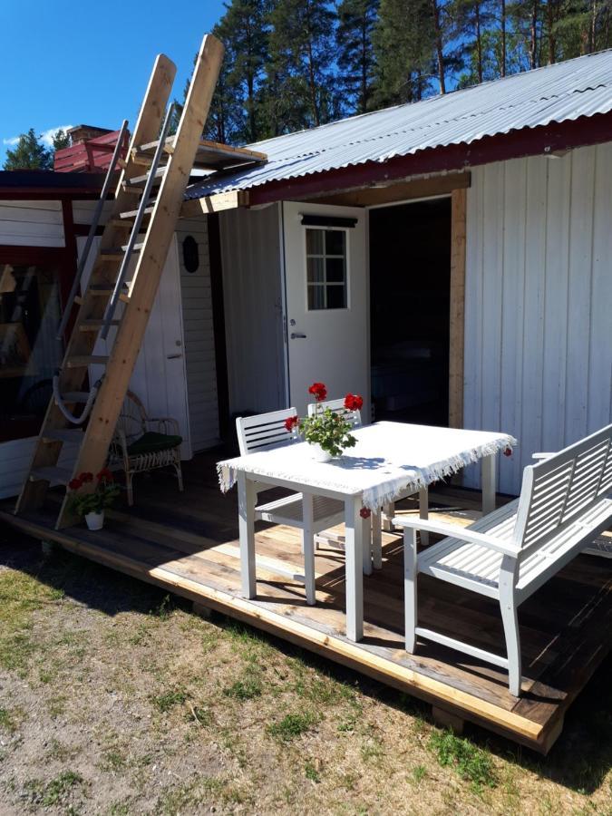 Christoffer Bergstrm, Man, 27 | Matfors, Sverige | Badoo
