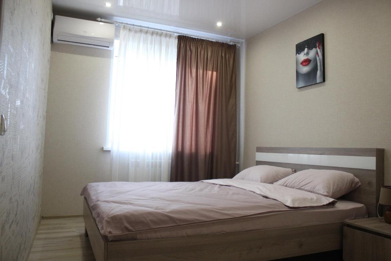 Апартаменты/квартиры Mini Hotel Sovetskiy