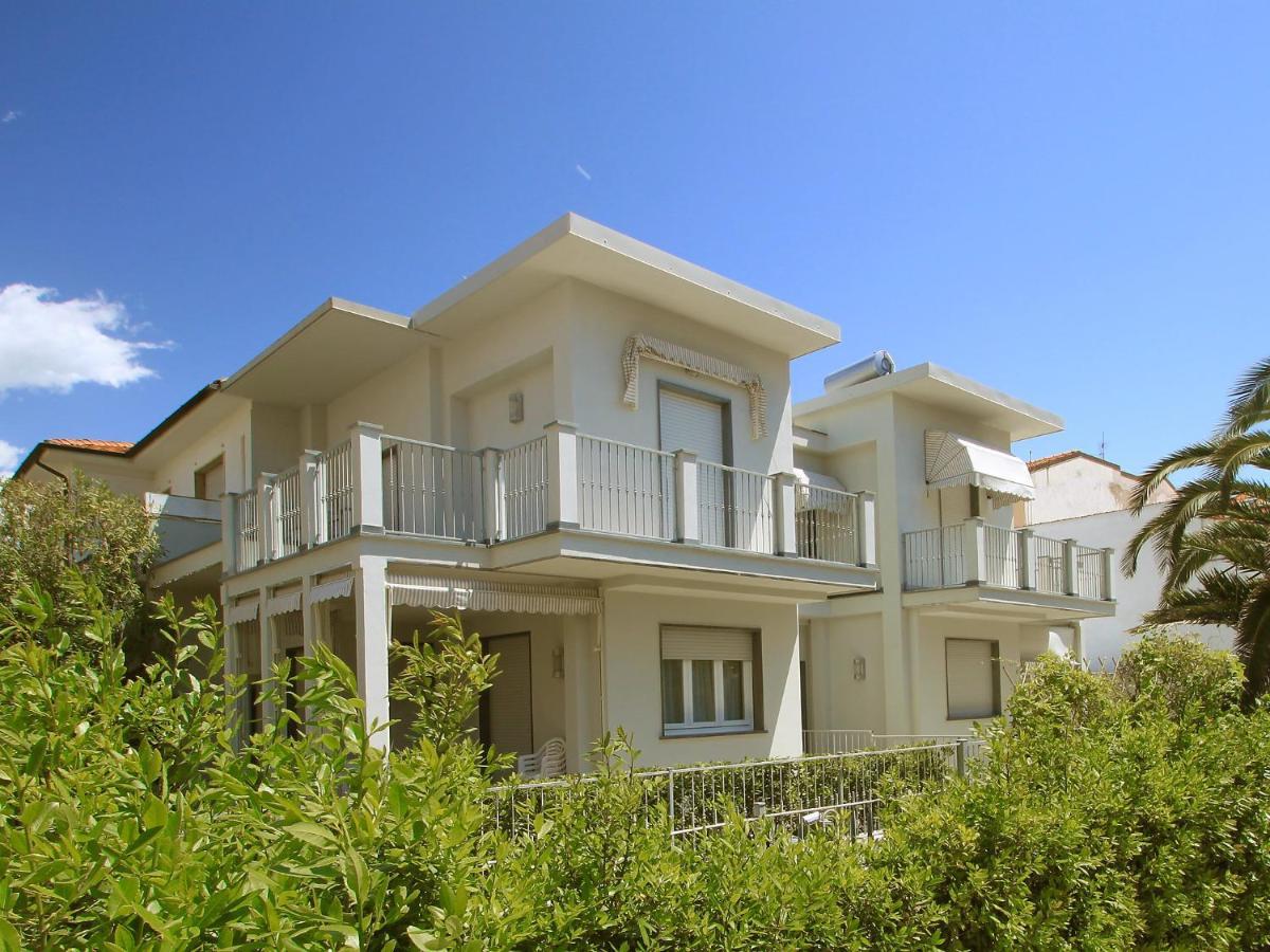 Дом для отпуска  Locazione Turistica Pellegrinetti