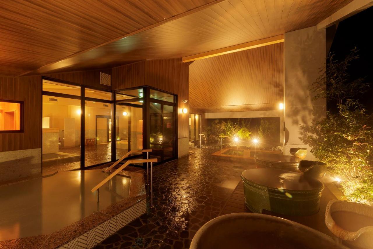 記念日におすすめのレストラン・ホテル森の風那須の写真7