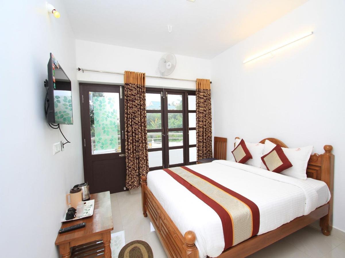 Курортный отель  The Unico Resorts