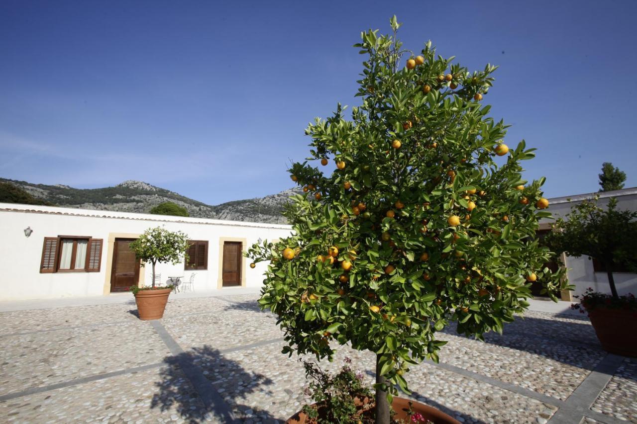 Villa Lampedusa, Palermo (con fotos y opiniones) | Booking.com